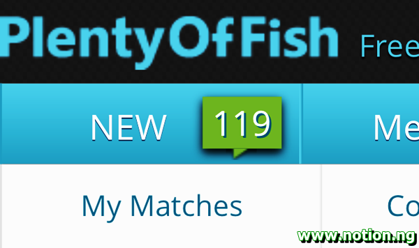 Pof mobile dating site