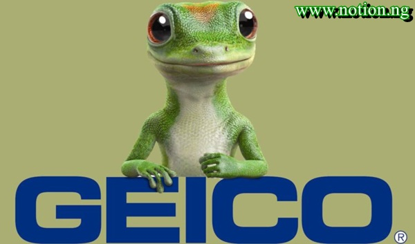 GEICO Insurance - How to Get GEICO Insurance Quotes ...