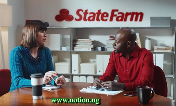 State Farm - State Farm Insurance Company   State Farm ...