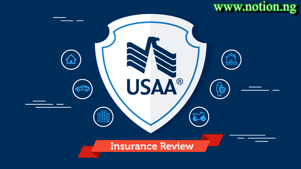 USAA Insurance Services - How to Get USAA Insurance Quote ...