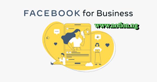 affiliate marketing online marketer